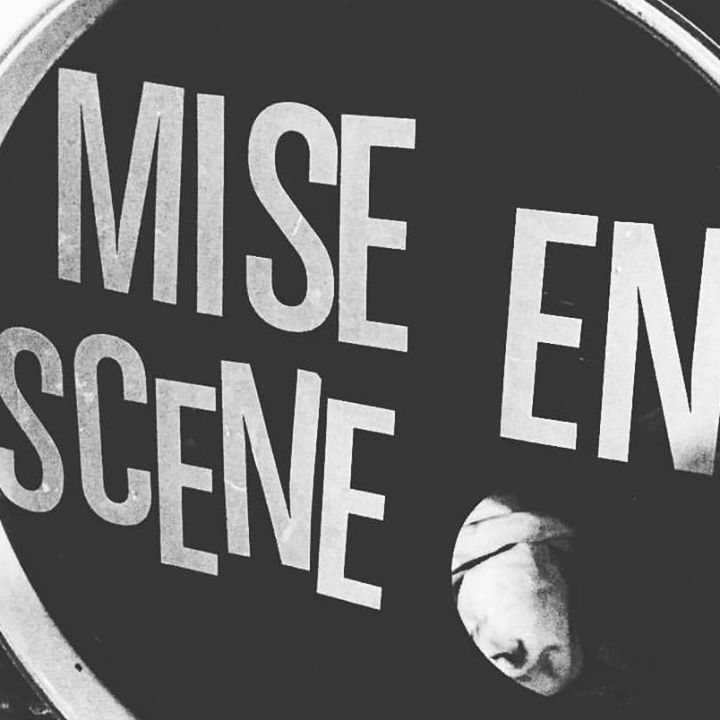 Mise en Scene Tour Dates