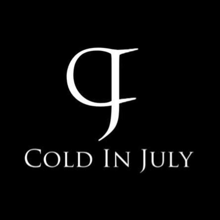 Cold In July Tour Dates