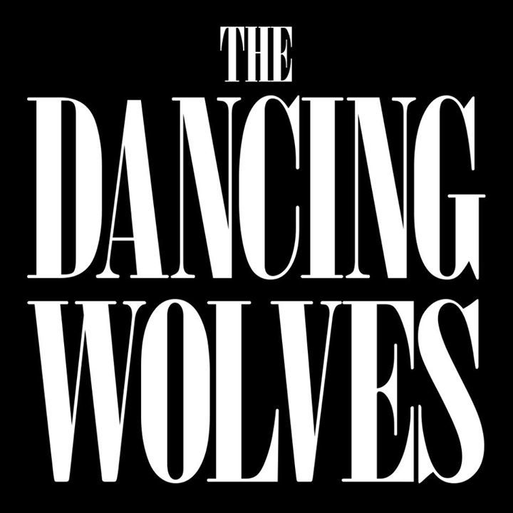 The Dancing Wolves Tour Dates