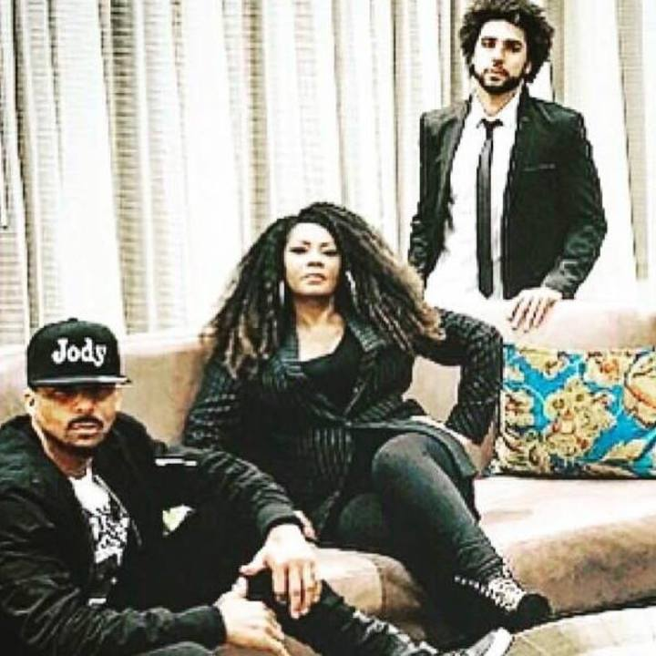 Shalamar Reloaded Tour Dates