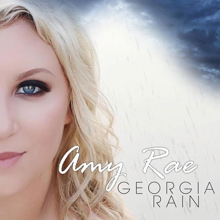 Amy Rae Tour Dates