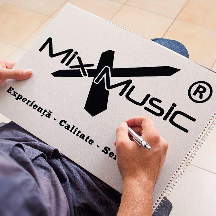 MIX Music Tour Dates