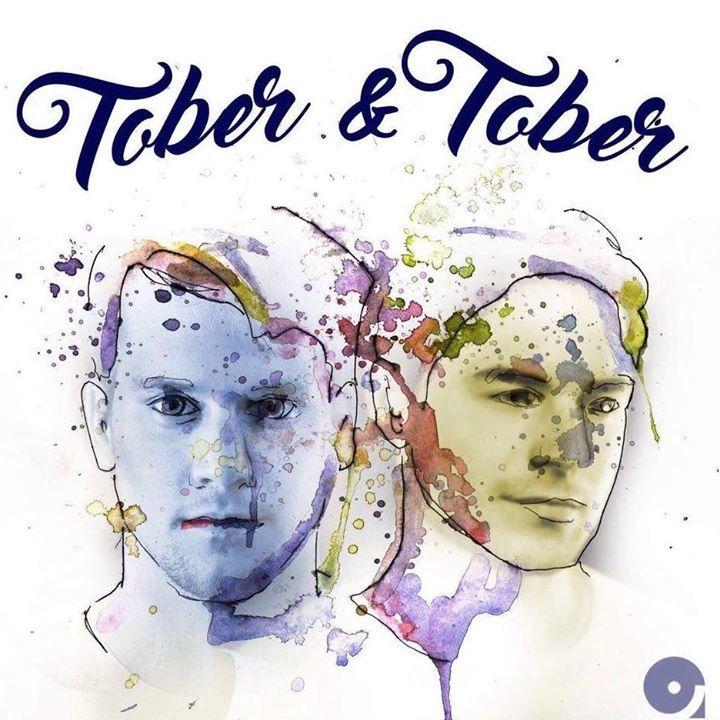 Tobers Tour Dates