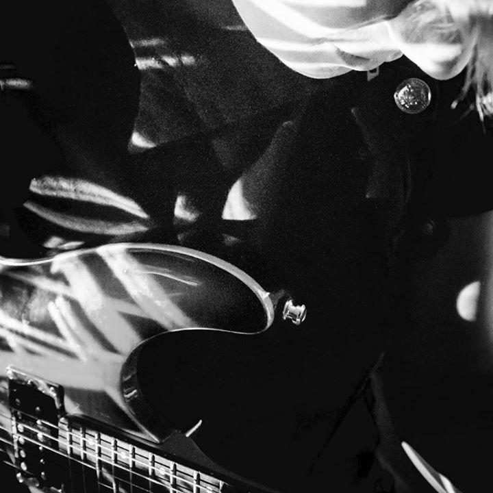 Lauren Whistler Tour Dates