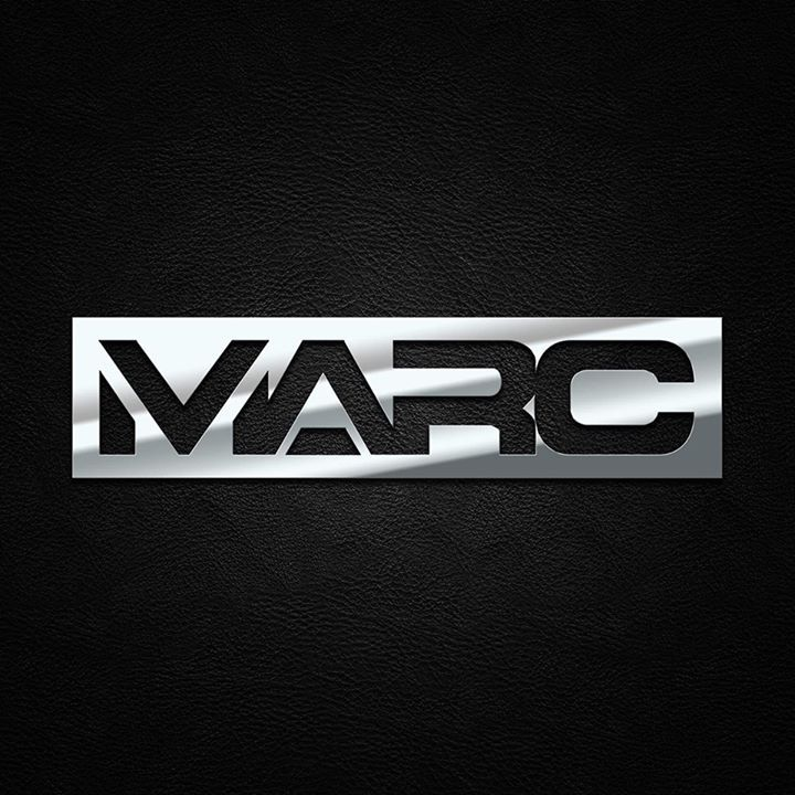 Marc Tour Dates
