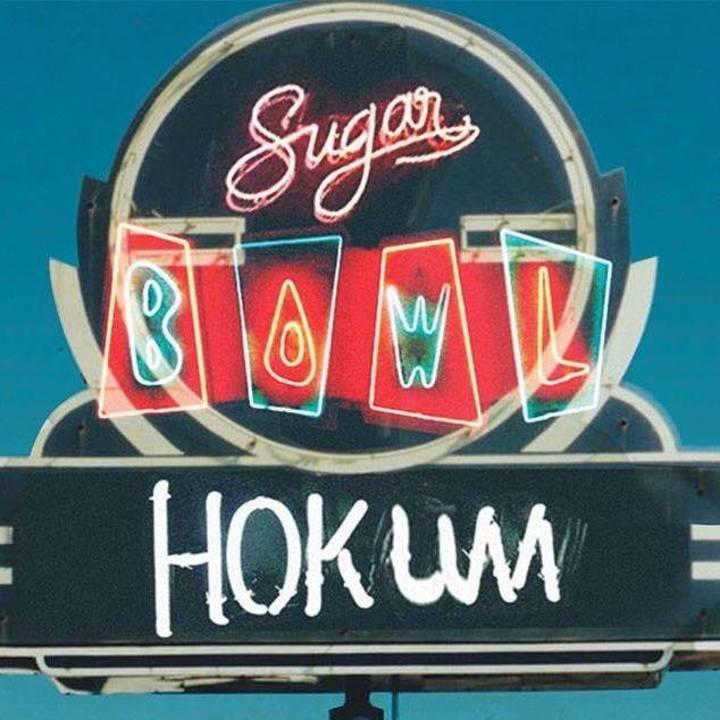 Sugar Bowl Hokum Tour Dates