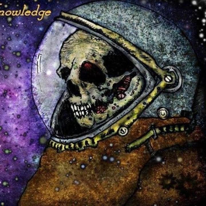 Archaic Knowledge Tour Dates