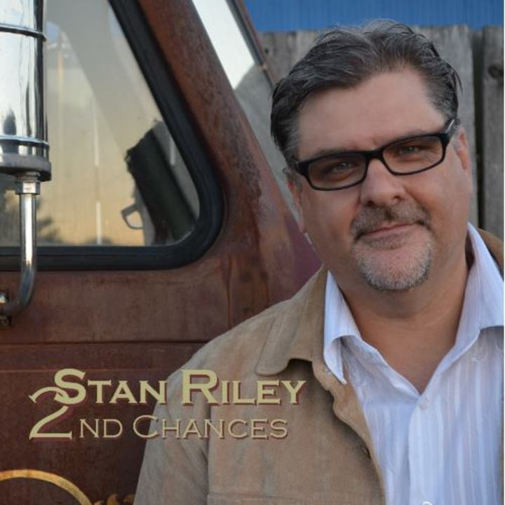 Stan Riley Music Tour Dates