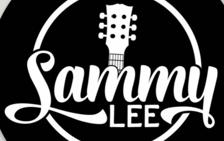 Sammy Lee @ Center Street Grill - Williamsburg, VA