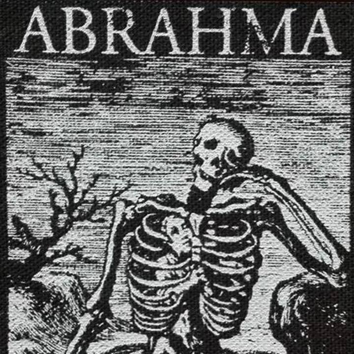 ABRAHMA Tour Dates