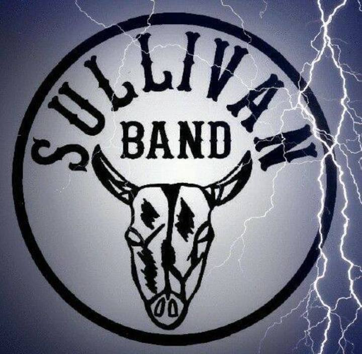 Sullivan Band Tour Dates