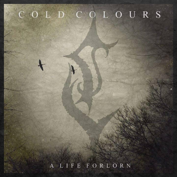 Cold Colours Tour Dates