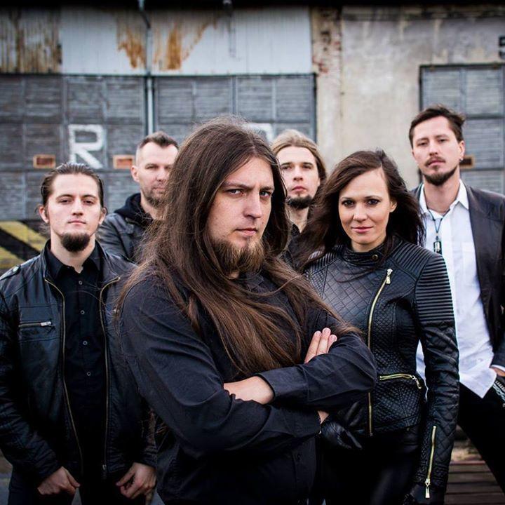 Killsorrow Tour Dates