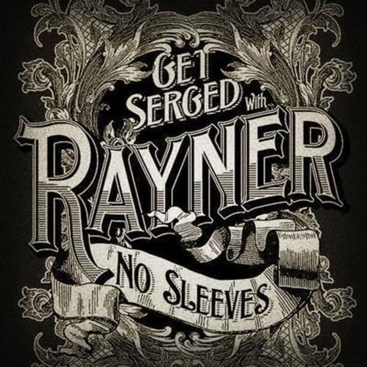 Rayner Tour Dates