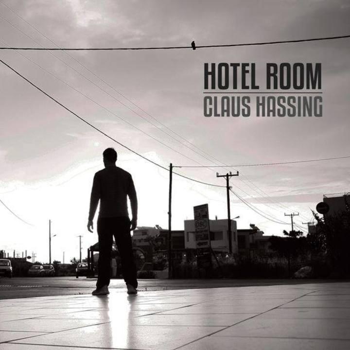 CLAUS HASSING MUSIC Tour Dates