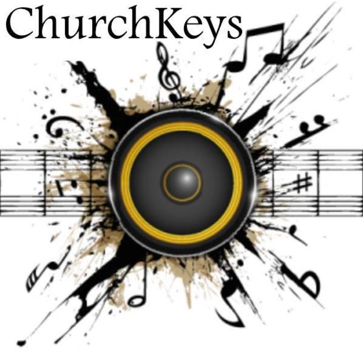 ChurchKeys @ The Park Bar & Grill - Burbank, CA