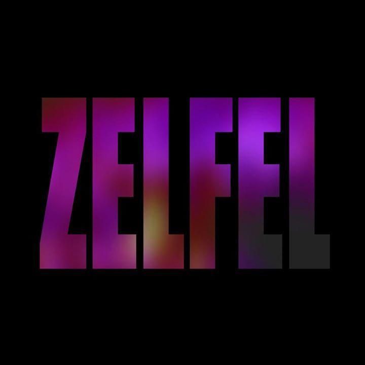 Zelfel Tour Dates