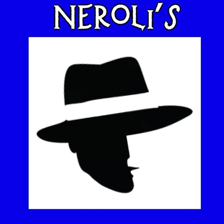 Neroli's Entertainment And Talent Agency Tour Dates