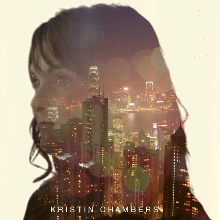 Kristin Chambers Tour Dates
