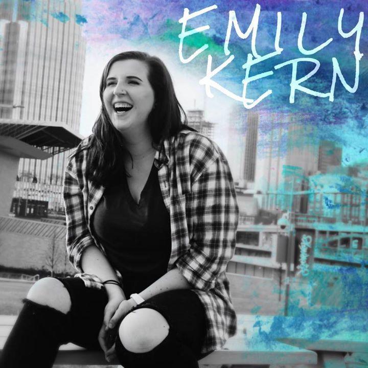 Emily Kern Tour Dates