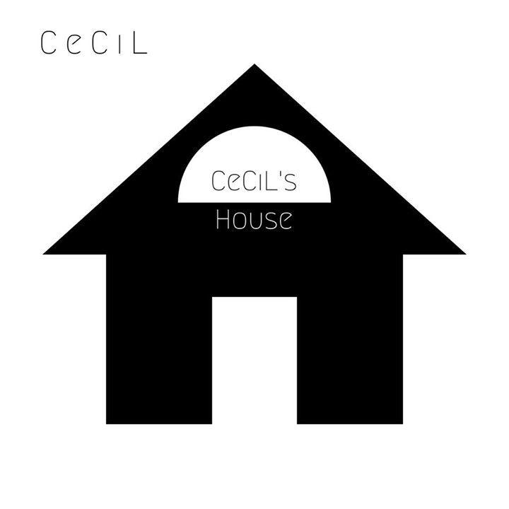 Cecil Tour Dates