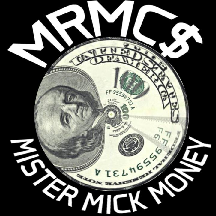 MRMC$ Tour Dates