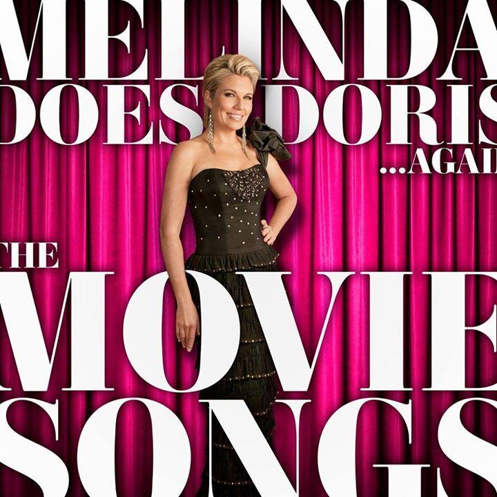 Doris: Doris Day- So much more than the girl next door Tour Dates