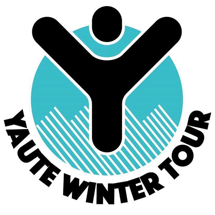 Yaute Winter Tour Tour Dates