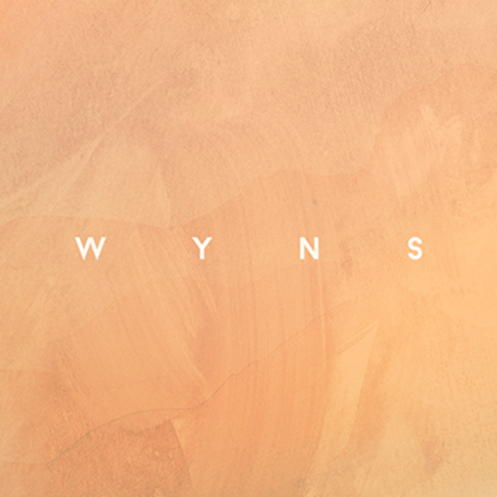 The Wyns Tour Dates