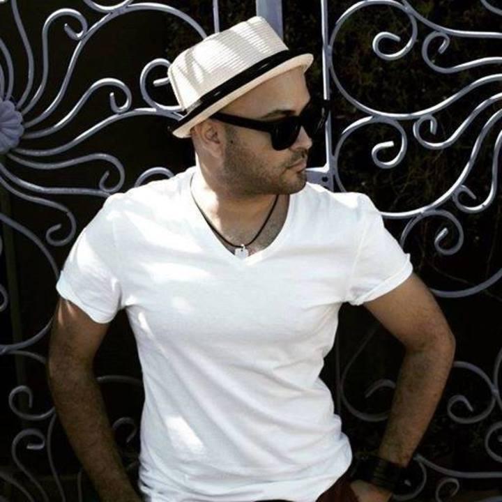 Saalim Ismail Tour Dates