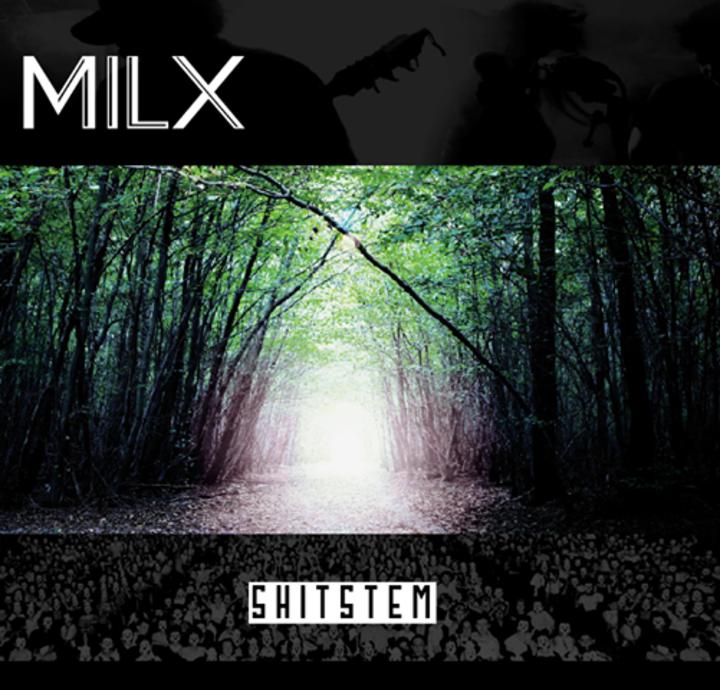 MILX Tour Dates