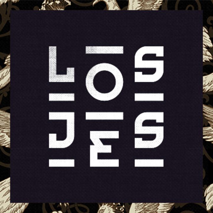 Losjes Tour Dates
