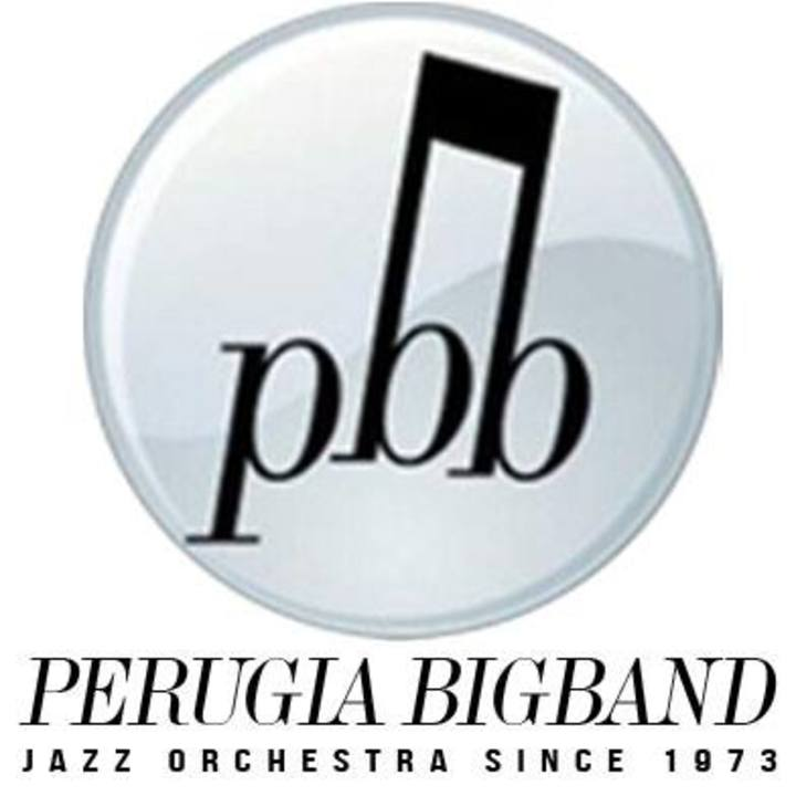 PERUGIA BIG BAND Tour Dates
