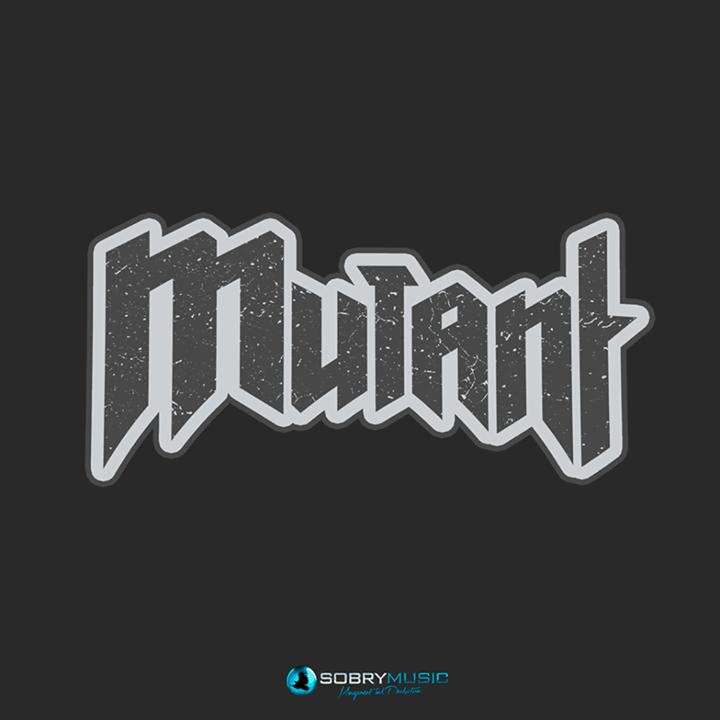 Mutant Squad Tour Dates