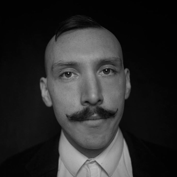 Jamie Lenman Tour Dates
