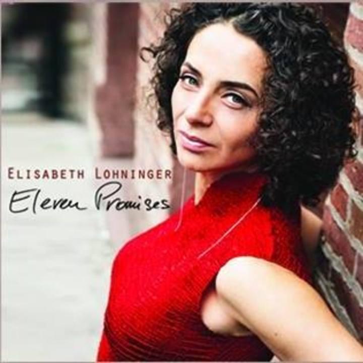 Elisabeth Lohninger Tour Dates
