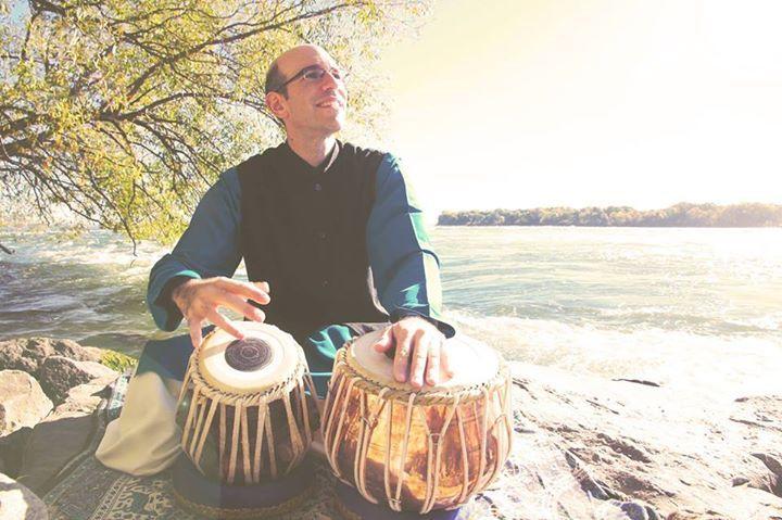 Shawn Mativetsky @ The Music Room - Halifax, Canada