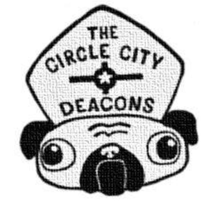 The Circle City Deacons Tour Dates