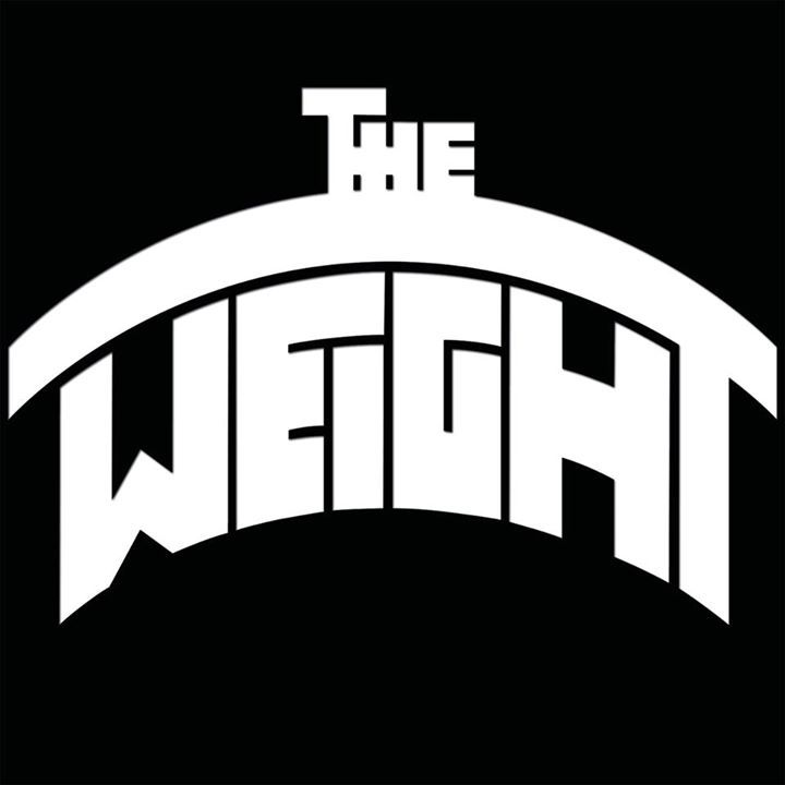 The Weight Tour Dates