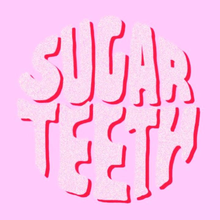 Sugar Teeth Tour Dates