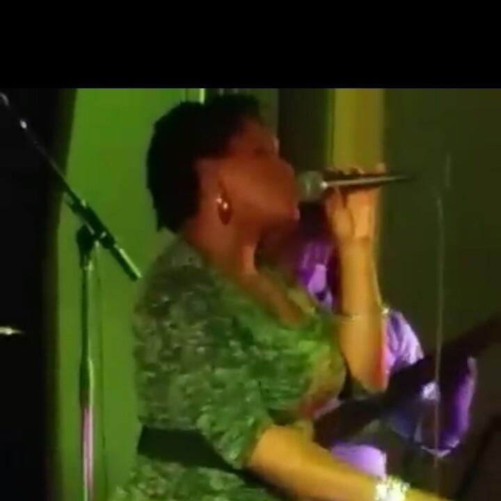 Mahogany and Jambox: Live Tour Dates