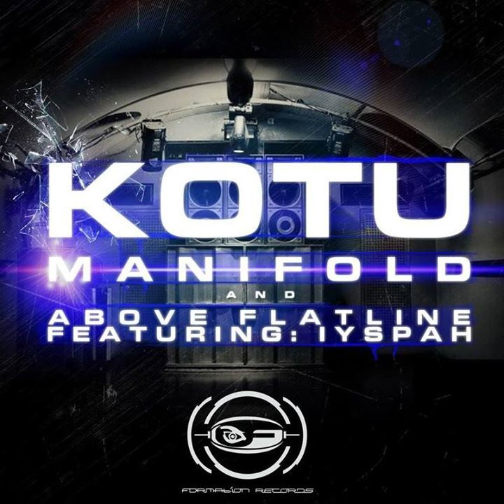 KOTU LIVE Tour Dates