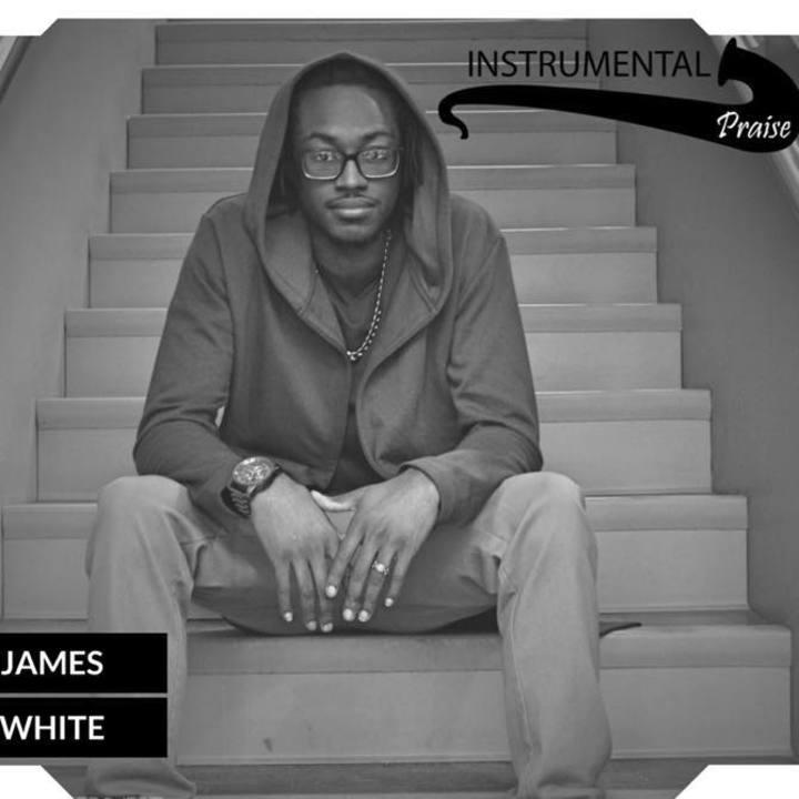 James White Tour Dates