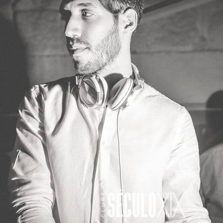 DJ Paulo Machado Tour Dates