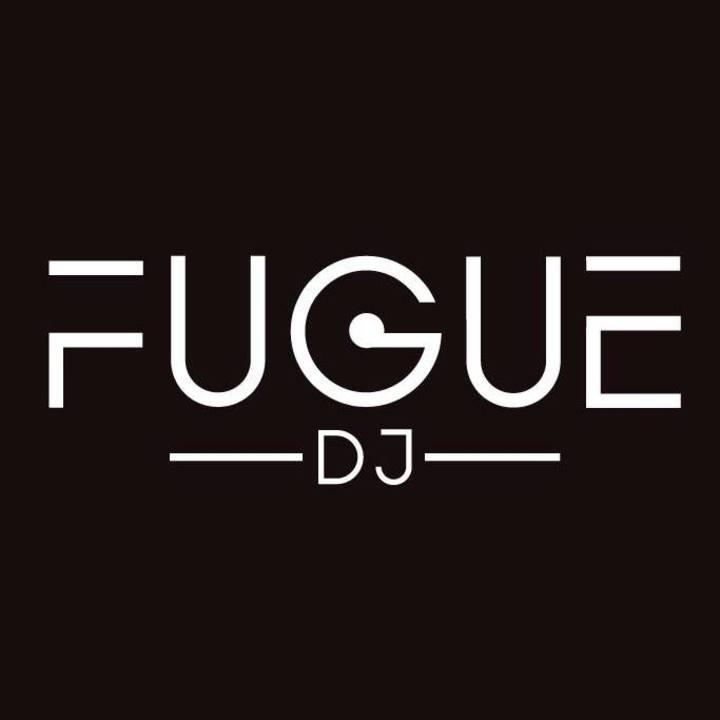 DJ Fugue Tour Dates