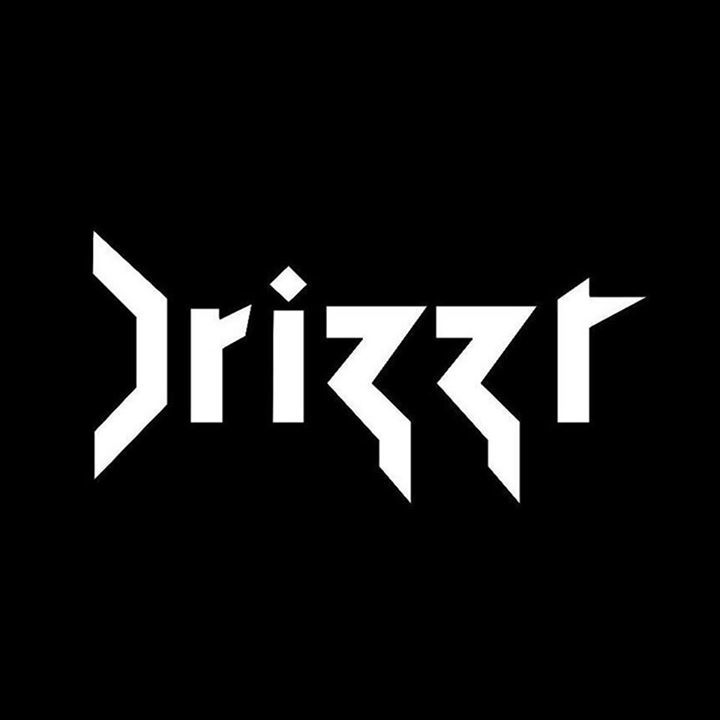drizzt Tour Dates