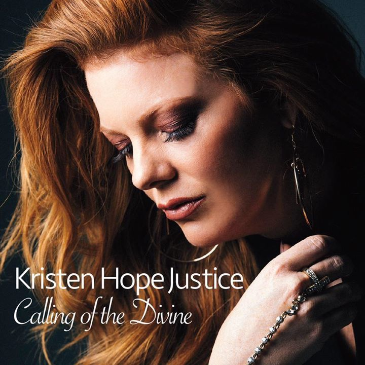 Kristen Hope Justice Tour Dates