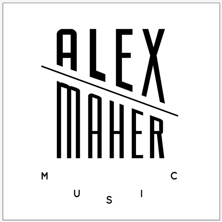 Alex Maher Tour Dates