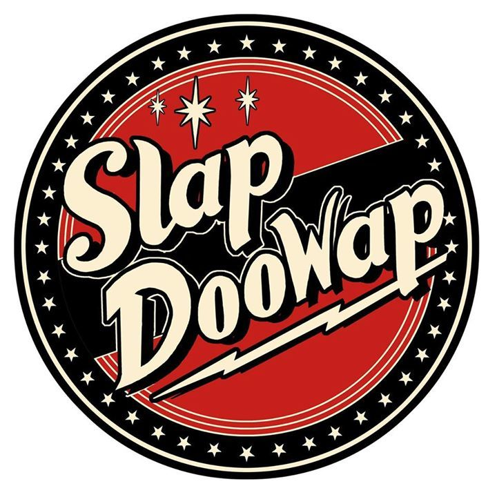 Slap DooWap Tour Dates
