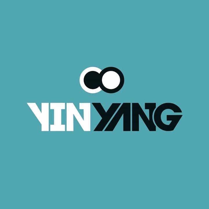 Yin Yang Tour Dates